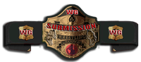 Submission Champion Level 3